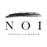 Noi Delivery & Take Away