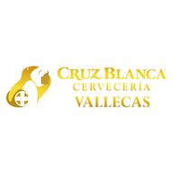 Cruz Blanca de Vallecas