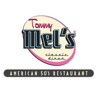 Tommy Mel's Thader